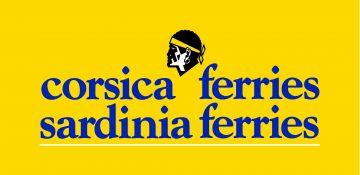 Logo-CF-Vert